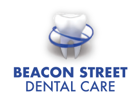 Beacon Street Dental Care